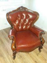Кресла антиквариат