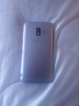 Samsung J2 core,Front cemera,Volume key,multipurpose jack,1year old.