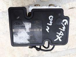 Pompa abs ford focus C-MAX 04r 1.8 benzyna WYPRZEDAŻ