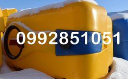 Опрыскиватель полевой 200 литров 8 метров POLMARK, JAR-MET есть все