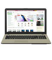 Продам ноутбук в идеальном состоянии