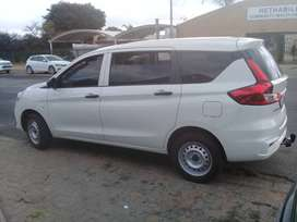 7 seater Transport for school,staff and trips
