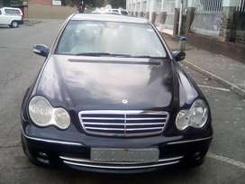 Mercedes benz e-class kompresor,model2007, engine 1.6, mileage 139000
