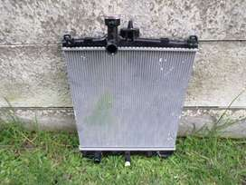 2020 SUZUKI S-PRESSO RADIATOR FOR SALE
