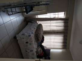 Nice and Clean Rooms For Rental in Cosmo City Ext 7