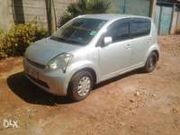 Toyota Passo,must have offer 0