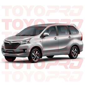 Toyota Avanza Service Kits Car Parts and Spares for Sale.