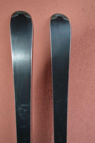 narty zjazdowe Blizzard Firebird XO7 carbon 177cm + wiązania Tyrolia Ząbkowice Śląskie - image 7