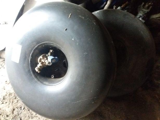 ГБО 4 Газ на авто 4 цил. комплект для установки Борисполь - изображение 8