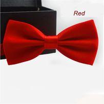 Очень красивая бабочка-галстук, бабочка галстук