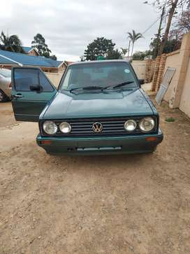 1.4i fuel injection,mechanical good sound and music  sound system.