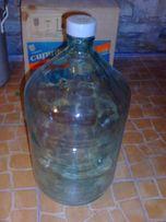 бутыль 10-20 л