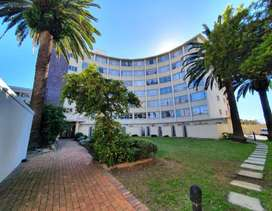 Flat for sale in Mowbray