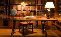 Регистрация тов спд ооо го лицензии вид на жительство суды юр адрес
