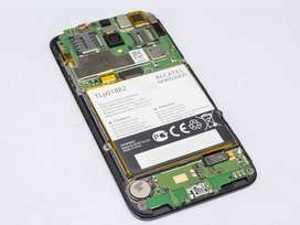Alcatel Phone Repairs