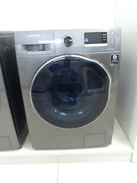 samsung washer/dryer 9.0kg wash and 6.0kg dry