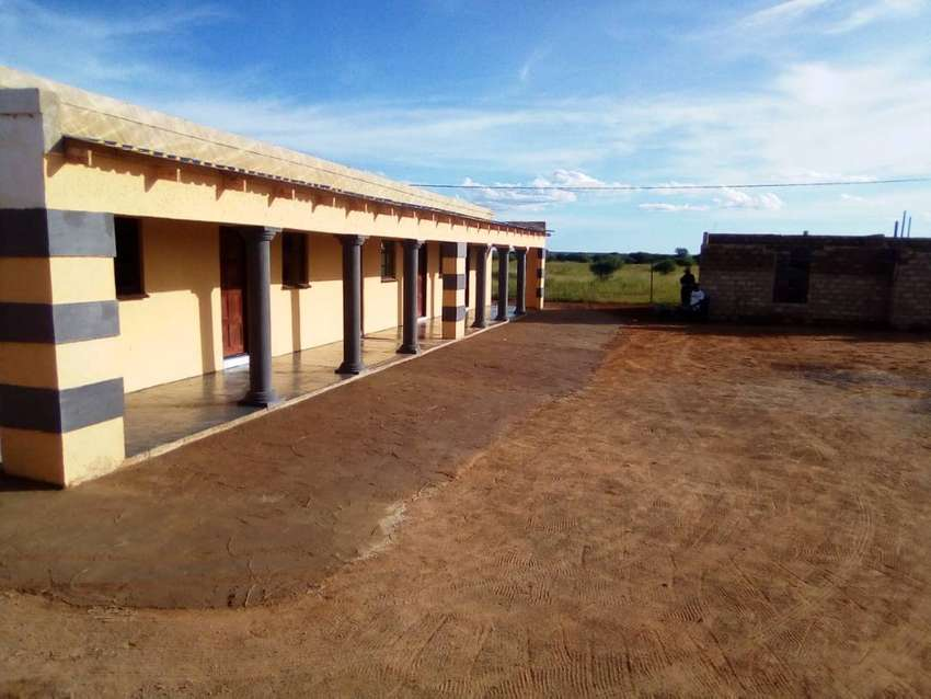 Rooms to rent in Lokaleng, Sikalekhekhe, after Ext 39,