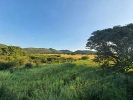 7 Ha Farm For Sale in Rustenburg