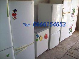 Продам холодильники б/у Склад холодильников! Выбор! Сервис! Доставка