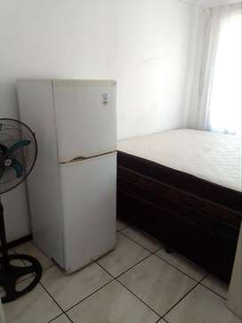 Beautiful Room to rent in beautiful and secured neighborhood