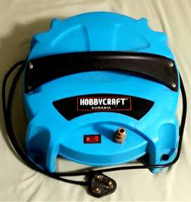 Eurasia Hobby Craft 220V Air Compressor