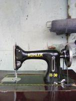 Швейная машинка Конлер 11-30