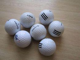 Мячики для гольфа