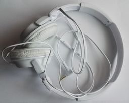 Słuchawki Philips NL5616LZ-400-SFH4 lub SHL3060WT/00