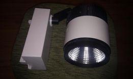 Cветодиодный прожектор