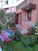 Меняем 3-х кв-ру в Киеве на равноценную недвижимость в Севастополе.