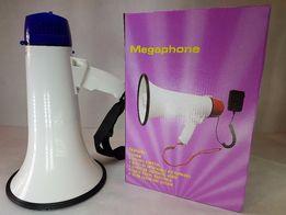Мегафон Рупор ручной 15w HMP-1503