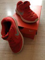 Buty Nike roz. 30
