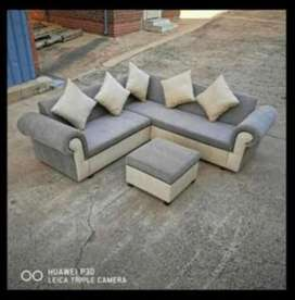 Lounge for sale R5900