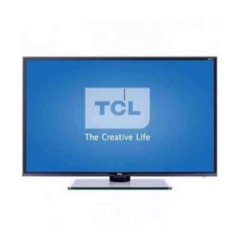 Tcl 24 inches 0