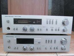 Усилители Электроника 50У-017С(ЭФ-017),техпрофилактика,гарантия 1год.