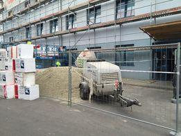 Posadzki betonowe mixokret