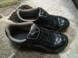Футзалки (туфли, кроссовки)