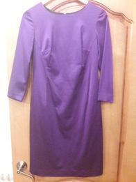 Недорого нарядное платье