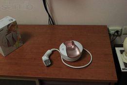Новинка и только у нас Японский лазерный эпилятор Panasonic ES-WH70