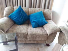 Soft Cozy Sofas for sale