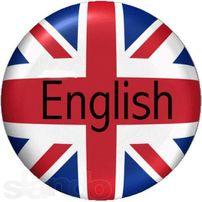 Репетитор-учитель английского языка