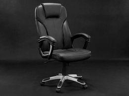 Лучшее предложение на рынке! Офисное кресло GL 350 / Польша / Гарантия