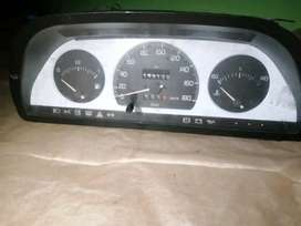 Fiat uno clusters for sale