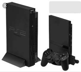 LOOKING FOR PS3 CONSOLE