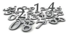 Korepetycje z matematyki od zaraz