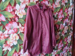 куртка женская , ветровка