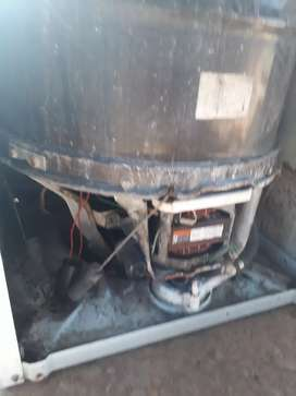 Washing machine tumble dryers fridge repair