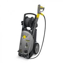 Myjka Ciśnieniowa Karcher HD 10/21-4S