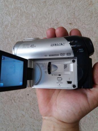 Продам фото видео камеру Одесса - изображение 2