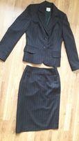 Monnari- kostium żakiet spódnica marynarka